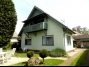 171, In Balatonlelle a waterside holiday house 150 meters from Lake Balaton is for rent for max 8+4   people