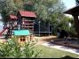 Balatonőszödi Hullám Üdülőparkban szállás kiadó vízparti apartmanban