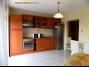 865, Balatonőszödön vízparti Hullám Üdülőparkban 2 szobás apartman max 4 + 2 fő részére kiadó