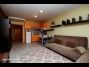 949, At the Hullám Holiday Resort in Balatonőszöd a modern lakeside apartment is for rent for max 5+1  people