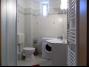 Hullám Üdülőparkban vízközeli stúdió apartman 4 főnek